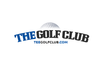 The Golf Store Logo