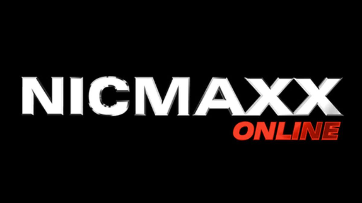 BigCommerce Store logo design